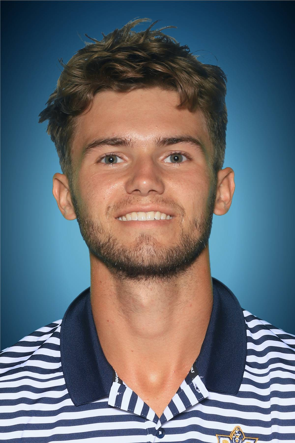 James Boone Men S Golf Murray State University Athletics Never miss another show from hunter james boone. james boone men s golf murray state